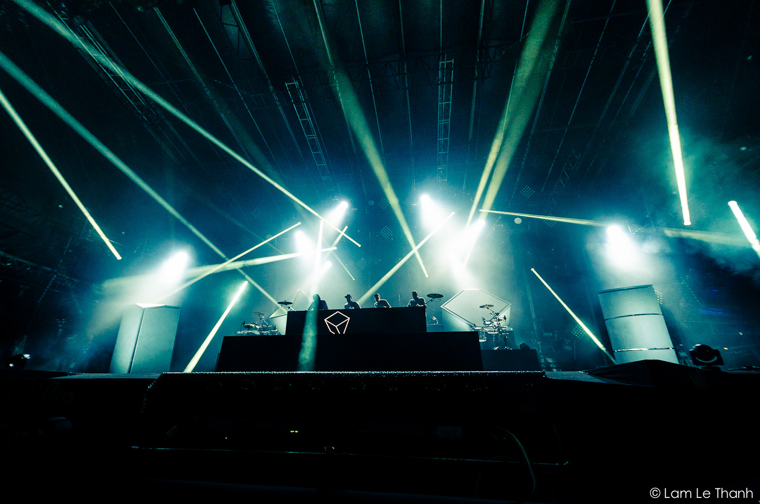 Solidays, 2013, ©, Le Thanh Lam, C2C