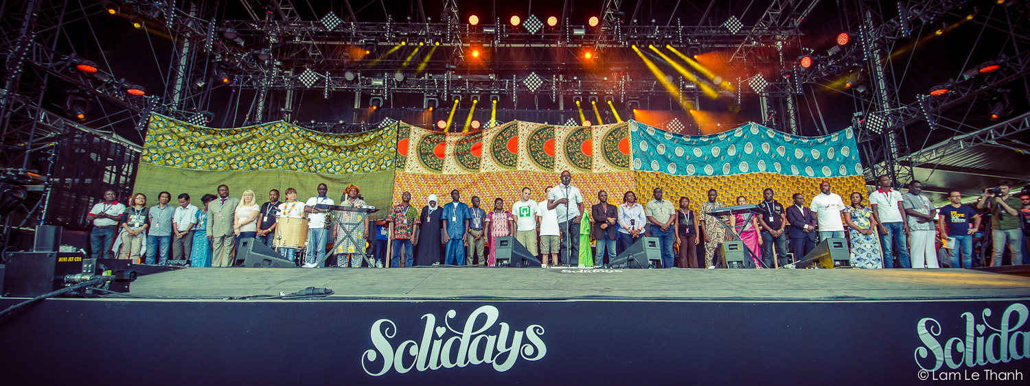 Solidays, 2013, ©, Le Thanh Lam, HommageAsso